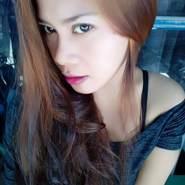 shafira_99's profile photo