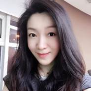 chenyiman's profile photo