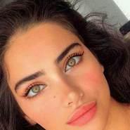 asrelinali's profile photo