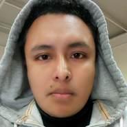 tonallil's profile photo
