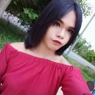 ying2019's profile photo
