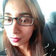 renl835's profile photo