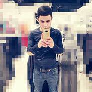 aleks5_30's profile photo