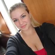 kate9029's profile photo