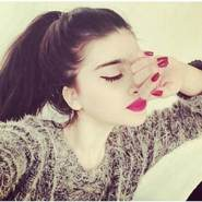missj791's profile photo