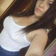 deeaa142's profile photo