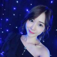 yiyi352's profile photo