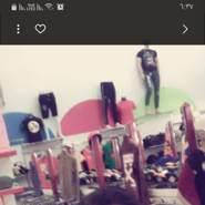 tareeq75's profile photo
