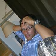 diegob999's profile photo