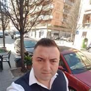 marian_pavel's profile photo