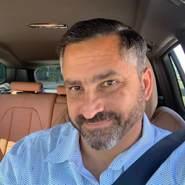 scottw217's profile photo