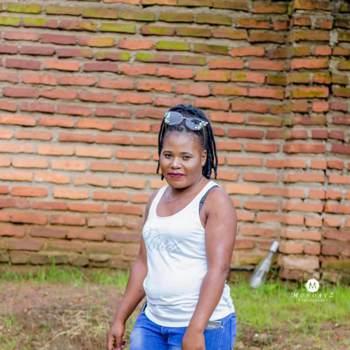 takondwa6_Blantyre_Egyedülálló_Nő