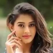 reshman13's profile photo