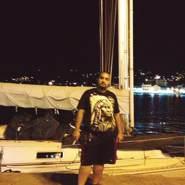 mustafaa3687's profile photo