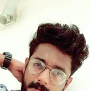 sijoyj's profile photo