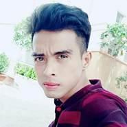 user_wyl0864's profile photo