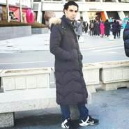 mohamedh352's profile photo