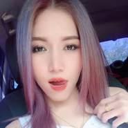 user_tcum234's profile photo