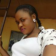 devine_100's profile photo