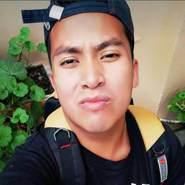 carlosr3781's profile photo