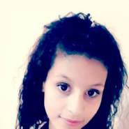 souadp's profile photo