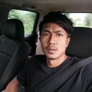 user_nsih42's profile photo
