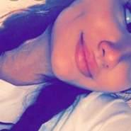 user_zyex75's profile photo