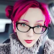 rosetascha7's profile photo