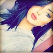 user_jm2897's profile photo