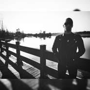 mike1488_79's profile photo