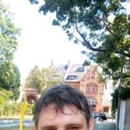 konstantinosg25's profile photo