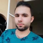 subhiamir_sea's profile photo