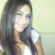 marianaxatzh's profile photo
