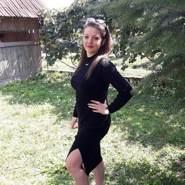 christine679's profile photo