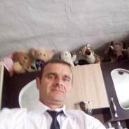 vasyv317's profile photo