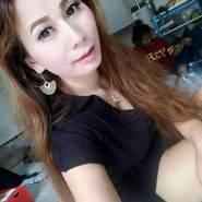 user_pz16758's profile photo