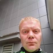 alexeii9's profile photo