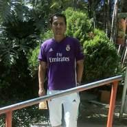 joser31012's profile photo