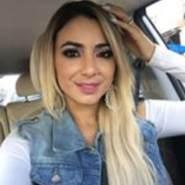 angeliquert's profile photo