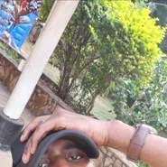 ibrah13_51's profile photo