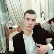 muhammedz60's profile photo