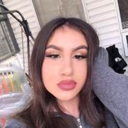 isabellaj63's profile photo