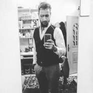 andi_29_1aa's profile photo