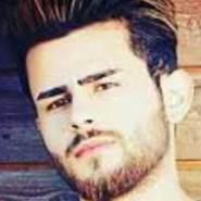 rami1378's profile photo