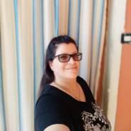 grazia81719's profile photo