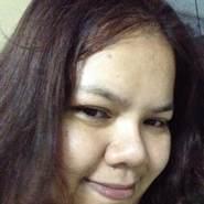 jutatipj7's profile photo