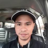 johnr4109's profile photo