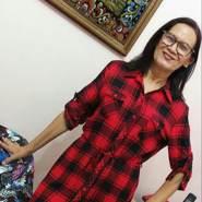 hildamartins9's profile photo
