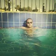 ahmedbasta's profile photo