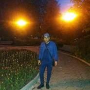 user_vt6315's profile photo